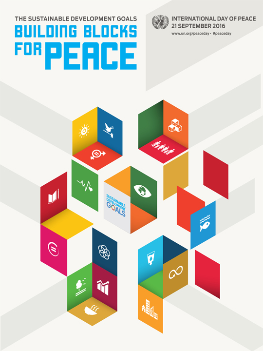 2016-poster-for-un-peace-day