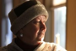 Sister Anne Keefe 1