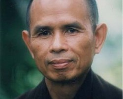 thichnhathanh.jpg-sized