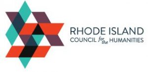 Logo - RI Council for Humanities