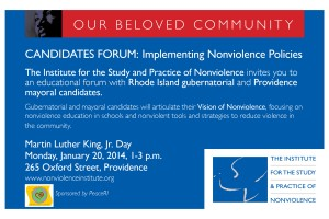 Candidates Forum_invitation