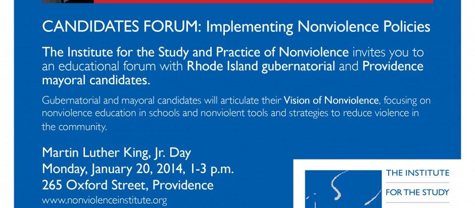 Candidates Forum_invitation