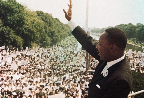 MLK 1963 2