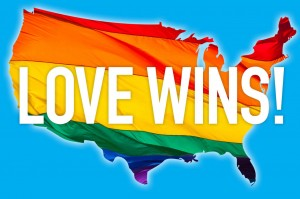 A great day for our country.